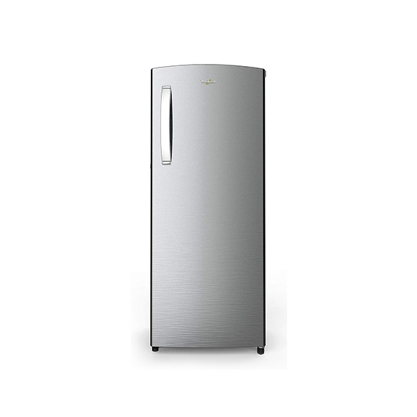 Whirlpool DC Refrigerator 200L 215 IMPRO Prm 3S Cool Illusia