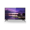 Haier 80 cm 32 Inches HD Ready Smart LED TV LE32B9500WB Black 2019 Model