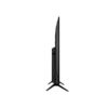 TCL 80.01 cm 31.5 inch HD LED Smart TV, 32S6500S