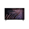 OnePlus Y Series 108 cm (43 inches) Full HD LED Smart Android TV 43Y1 (Black) (2020 Model)