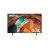 Samsung 138 Cm 55 Inch 4K QLED Smart TV 55Q60RA, Black