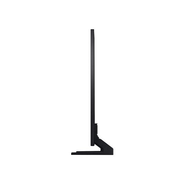 Samsung 190 cm (75 inches) 8K Ultra HD Smart QLED TV QA75Q900RBKXXL (Black) (2019 Model)