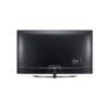 LG 189 cm (75 inches) 4K UHD Smart LED TV 75UM7600PTA (Dark Meteo Titanium) (2019 Model)