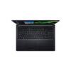 Acer Aspire 3 Thin AMD A4 15.6-inch Laptop (4GB/1TB HDD/Windows 10)