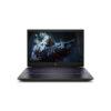 HP-PAV-15-CX0140TX i58th GEN/8GB/1TB/4GB GTX 10