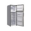 Whirlpool 245 L 2 Star Frost-Free Double-Door Refrigerator NEO DF 258 ROY 2S Arctic Steel