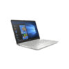 HP 15s du0120tu 15.6-inch Laptop (8th Gen i3-8145U/4GB/1TB HDD/Windows 10 Home/Microsoft Office 2019/Integrated Graphics), Natural Silver