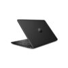 HP 15 10th Gen Intel Core i5 15.6-inch FHD Laptop i5-10210U/8GB/1TB/Win 10/NVIDIA MX110 2GB Graphics /MS Office/1.74kg, 15s-du1079tx