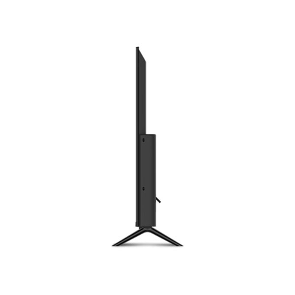 Haier LE43K6600GA Android Smart AI Plus LED TV