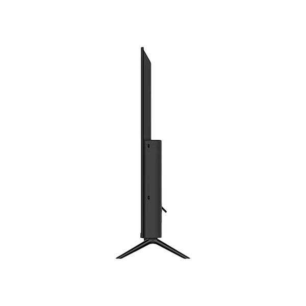 Haier 50 inch LED 4K TV LE50K6600HQGA