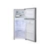 LG 260 L 2 Star Inverter Frost-Free Double-Door Refrigerator (GL-N292RDSY, Jet Ice, Dazzle Steel)