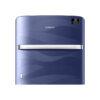Samsung 198 L 4 Star Inverter Direct-Cool Single Door Refrigerator (RR21T2G2XUV/HL, Blue Wave)
