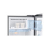 Samsung 215 L 3 Star Inverter Direct-Cool Single Door Refrigerator RR22T3Y2YS8/HL Elegant Inox