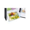Samsung 253 L Frost Free Double Door 3 Star Refrigerator (RT28T3032R8)