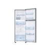 Samsung 253 L 2 Star Inverter Frost-Free Double Door Refrigerator RT28T3042S8/HL, Elegant InoxLight Doi Metal