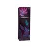 Samsung Refrigerator Frost Free 253 DD RT28T31429R/HL