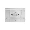 LG 284L Inverter 3 Star 2020 FF Double Door Convertible Refrigerator (Shiny Steel, GL-T302RPZ3)