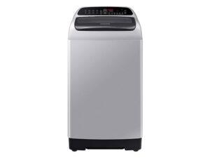 Samsung WA65T4262VS 6.5 kg Fully-Automatic Top Loading Washing Machine