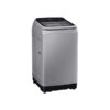 Samsung 7 kg Inverter Fully-Automatic Top Loading Washing Machine WA70N4260SS/TL, Silver