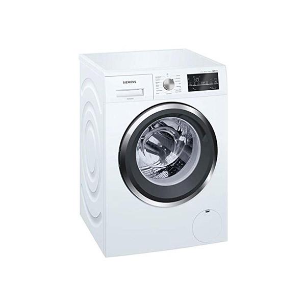 Siemens Washing Machine, 8kg WM14T461IN