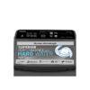 Whirlpool 7.5 Kg 5 Star Fully-Automatic Top Loading Washing Machine WHITEMAGIC ELITE 7.5, Grey, Hard Water Wash
