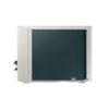 SAMSUNG IDU 1.5T 4S Inverter Split AC Floral Pattern