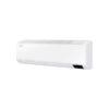 SAMSUNG IDU 1.5T 4S Inverter Split AC Geo Plain White