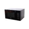 Samsung 28 L Convection Microwave Oven MC28H5025VB/TL, Black