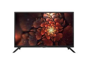 LLOYD LED 32INCH HD SMART TV