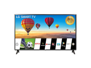 LG LED 32LM560BPTC 32 SMART TV FULL HD