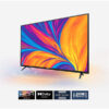 TCL 108 cm 43 inches Full HD Certified Android Smart LED TV