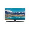 Samsung 43 inches 4K Ultra HD Smart LED TV 43TU8570 Black
