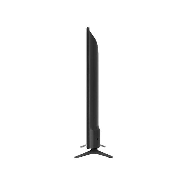 LG LED 43 INCHES 4K Ultra HD