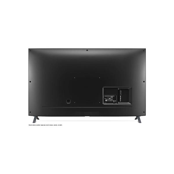 "LG LED 65"" 4K SMART UHD TV,ULTRA SOUND"