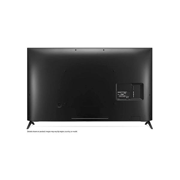 """LG LED 70"""" ULTRA HD, SMART TV,"""