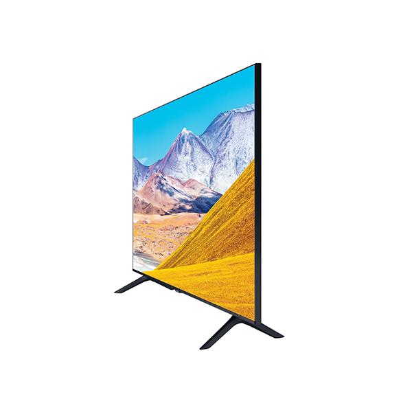 SAMSUNG LED 75INCH 4K UHD SMART TV