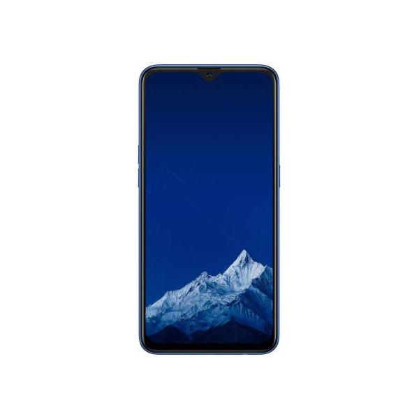 OPPO A11K BLUE 2/32