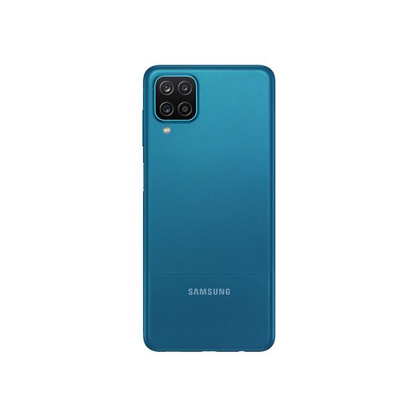 SAMSUNG A12 BLUE 4/128