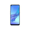 OPPO A53 BLUE 4/64