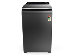 Whirlpool 7.5 Kg 5 Star Fully-Automatic Top Loading Washing Machine with In-Built Heater