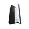 LG REF - 675L SBS Inverter Lin