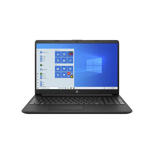 HP 15s-gr0006au 15.6 inch HD Laptop AMD Ryzen 3-3250u