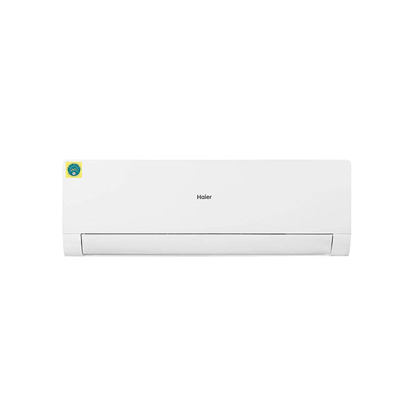HAIER-IDU 1.5T 3S 1 MIN INSTANT CHILL FIXED SPEED