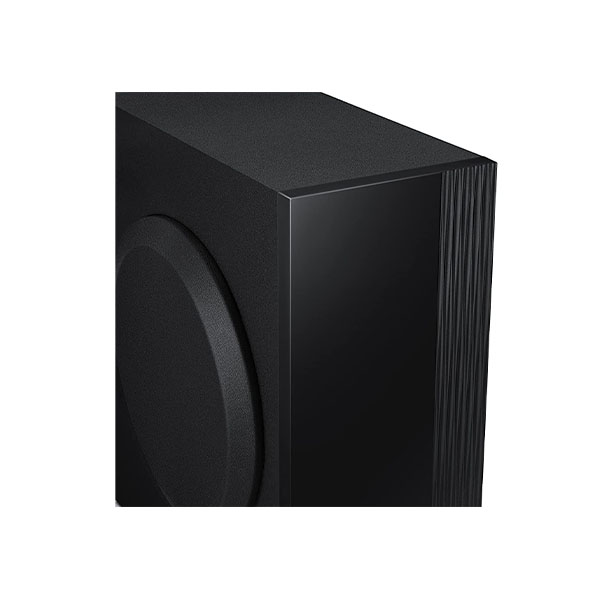 SAMSUNG AUDIO SYSTEM
