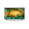 Sony 65 uhd 4k led