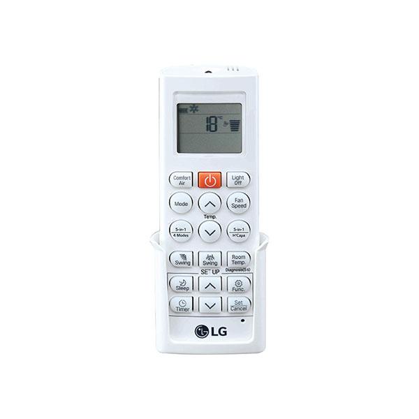 LG IDU-1.5T 4S INVERTER SPLIT AC