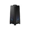 SAMSUNG MX-T40/XL 300W PARTY BOX