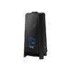 SAMSUNG MX-T50/XL PARTY BOX