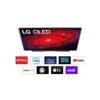 "LG LED - 55"" OLED 4K SMART 9 GEN 3 AI PROCESSOR,THINQ AI"