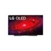 "LG LED - 65"" OLED 4K SMART 9 GEN 3 AI PROCESSOR,THINQ AI"